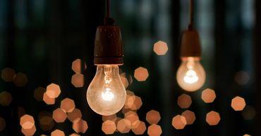 22 сентября ожидаются отключения электроэнергии на некоторых улицах Кишинева.