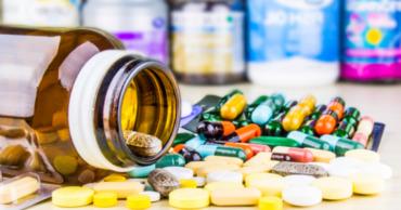 ДПМ рекомендует правительству упростить механизм импорта лекарств в условиях COVID-19.