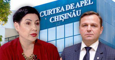 Жантуан рассказала, как решение АП скажется на предвыборной кампании.