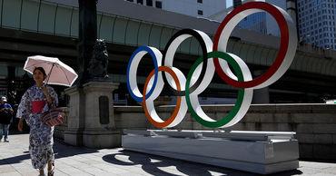 ВОЗ не видит причин для отмены Олимпийских игр в Токио.