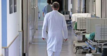 Эксперты и премьер-министр рассказали о размере инвестиций в медицину.