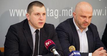 Генпрокурор получит список правоохранителей, причастных к фабрикации дел.