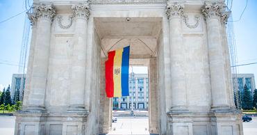 какое место заняла молдова кредит наличными украина укрсиббанк