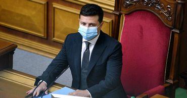 Зеленский назвал украинскую вакцину от COVID уникальной: Это не пафос.