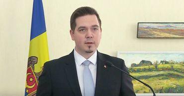 Всё выше вероятность того, что ВТО возглавит молдавский дипломат Тудор Ульяновский.