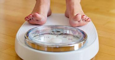 Названы опасные при похудении продукты.