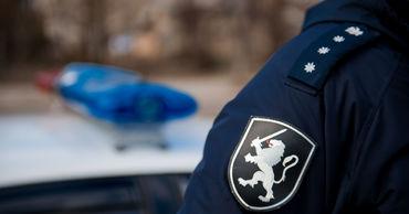 В Дрокиевском районе несовершеннолетний ограбил мужчину возле церкви.