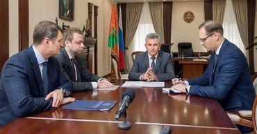 В Молдове застряли 6 автомобилей с медикаментами для приднестровцев.