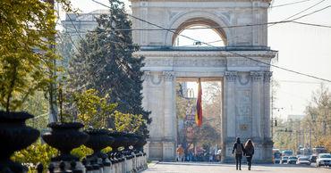 Для того, чтобы Кишинев стал европейским мегаполисом, надо 365 млн евро.