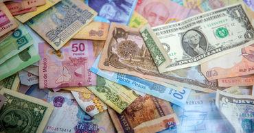 Прямые иностранные инвестиции в мире в 2020 г. упали до минимума за 15 лет.