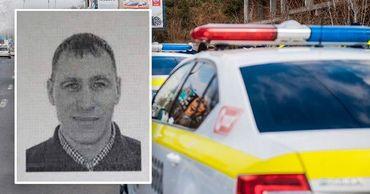 Полиция нашла инфицированного COVID-19 мужчину, который сбежал из РКБ