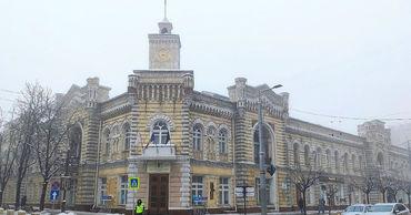 Чебан: Кишинёв потерял миллиарды леев из-за проданных раньше за бесценок сотен земельных участков.