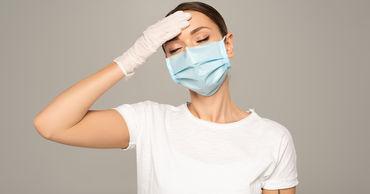 Дерматолог рассказал о влиянии коронавируса на состояние кожи.