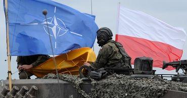 Базу США в Польше построят с опозданием на четыре года.