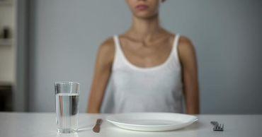 Ученые предупредили об опасности лечебного голодания