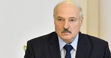 Лукашенко заявил, что новое правительство Белоруссии в основном сформировано.