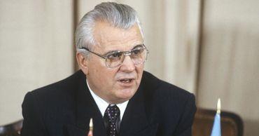 Соратник Горбачева высказался о роли Украины в распаде СССР.