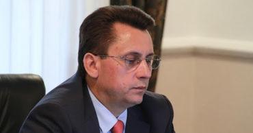 """Экс-глава ВСП Поалелунжь не придет на слушания по делу """"Ландромат"""""""