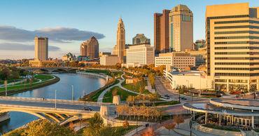 В штате Огайо разыграют 5 призов по $1 миллиону среди привитых от COVID