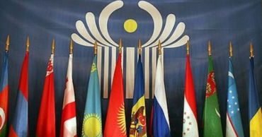 Украина вышла из еще одного соглашения СНГ.