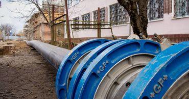 В Приднестровье могут предоставить налоговые льготы энергоснабжающим предприятиям.