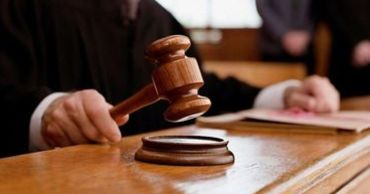 Житель Сорок осужден на 20 лет за жестокое убийство двух стариков.
