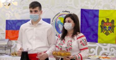 Граждане Молдовы смогут бесплатно получить помощь в Петербурге.