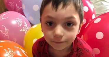 На теле ребёнка из Хынчешт не выявлено признаков насильственной смерти.