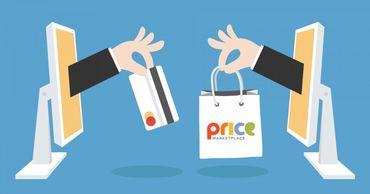 Simpals предлагает бизнесу бесплатные интернет-магазины на период карантина.