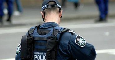 В Австралии нашли тело пропавшего при странных обстоятельствах туриста.