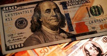 Молдова надеется получить от России кредит в $500 миллионов максимум под 1,5% годовых.