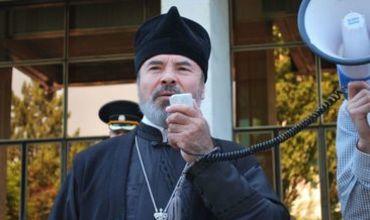 Епископ Маркелл: Сегодня повсеместно идёт пропаганда греха
