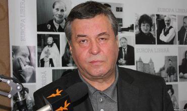 Депутат от Приднестровья готов поддержать ДПМ и «европейский вектор».