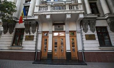 Завтра в ВСМ обсудят кандидатов на должности судей Конституционного суда.