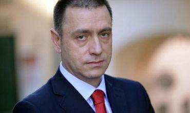 Министр национальной обороны Румынии Михай Фифор приезжает в Кишинев