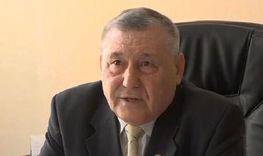 Леонид Бабий подал в отставку с поста вице-примара муниципия Бельцы