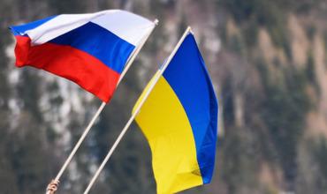Депутат Рады признал, что граждане Украины часто оставляют ложные сообщения о минировании объектов в России.