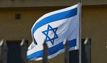 МИД Израиля приостанавливает работу за рубежом: Нет денег