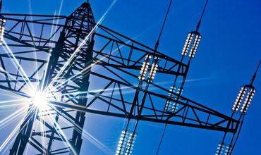 «Termoelectrica» представила НАРЭ расчеты, касающиеся тарифов на электрическую и тепловую энергию.