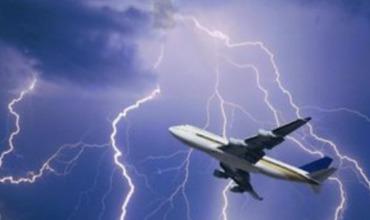 Украина сделала исключение для «Аэрофлота» из-за плохой погоды