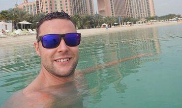 ОАЭ: Три месяца тюрьмы получил британец за случайное прикосновение к мужчине