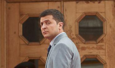 Зеленский заявил, что Киев против переноса сроков переговоров по газу
