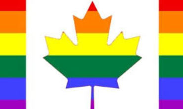 Убежище гомосексуалам в сша