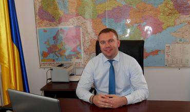 Ambasador: Şcolile din Ucraina cu predare în limba română nu se închid. Foto: romania.mfa.gov.ua
