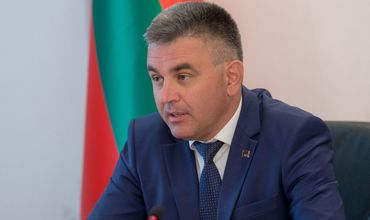 Truc periculos. Cum vrea Transnistria să capete independența