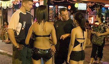 молдавские проститутки фото
