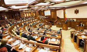 Румынский депутат: 64 парламентария Молдовы имеют гражданство Румынии
