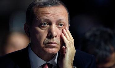 Эрдоган призвал Обаму выдать проповедника Гюлена.