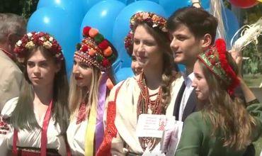 Что будет в Молдове сегодня, 16 сентября