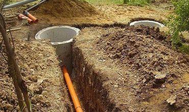 Для 50 тысяч жителей юга страны установят водоснабжение